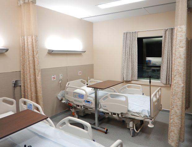 Taloyoak Community Health Centre
