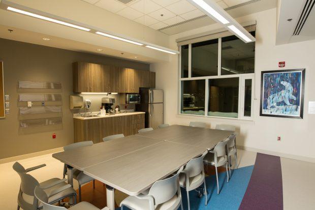 Arctic Bay Health Centre